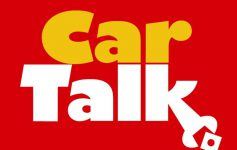 CAR TALK LOGO.jpg