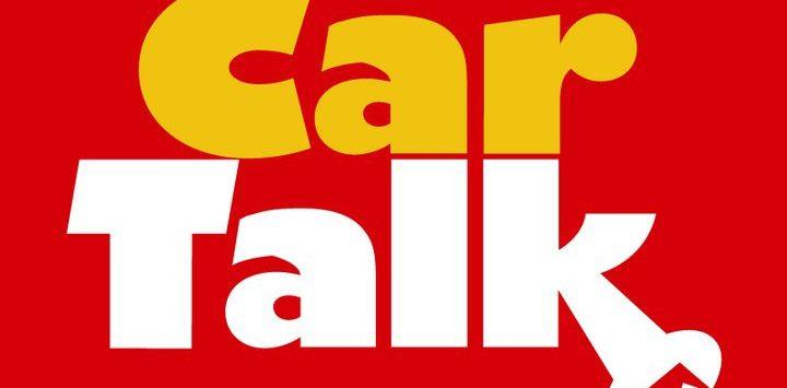 CAR TALK LOGO.jpg