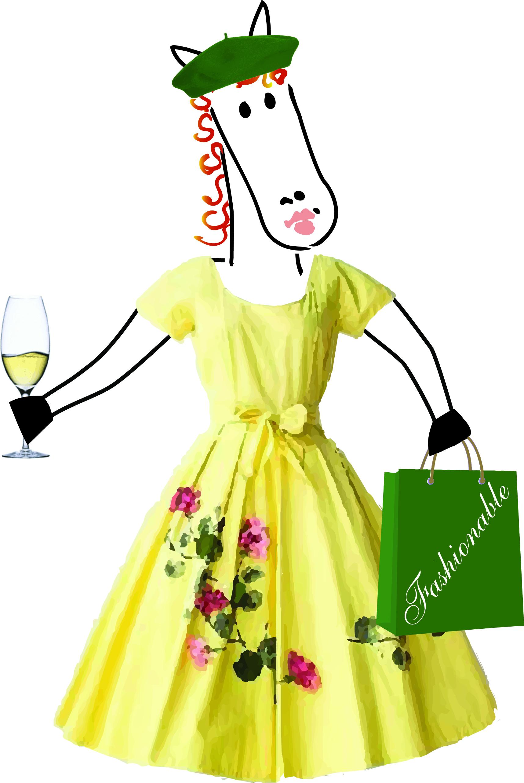 fashionable_fillies_tuscan green.jpg