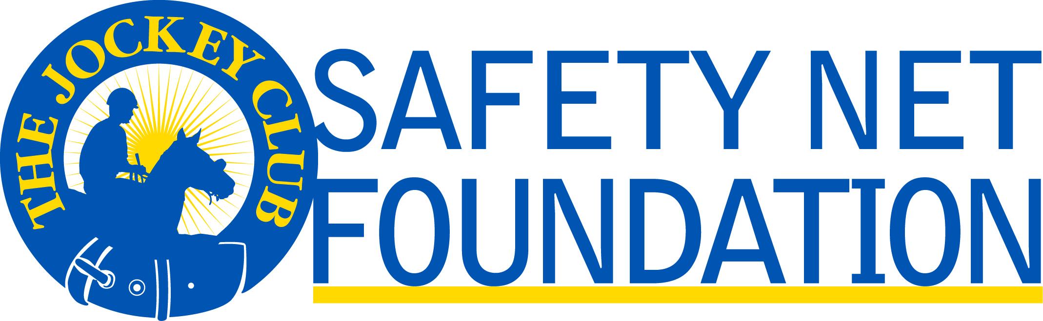 safety_net logo.jpg