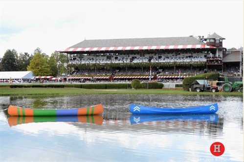 Two Travers Canoes Americas Best Racing.jpg