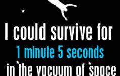 space_vacuum_1_minute_5_seconds.jpg