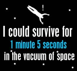 space_vacuum_1_minute_5_seconds.jpg