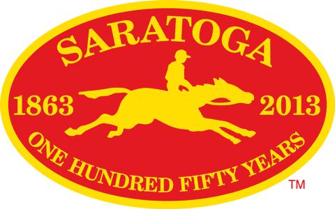 Saratoga 150