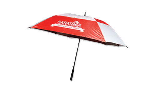 Saratoga umbrella