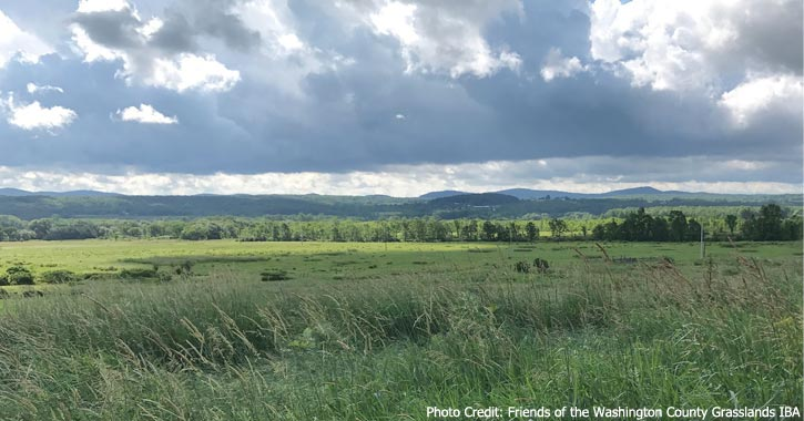washington county grasslands viewing area