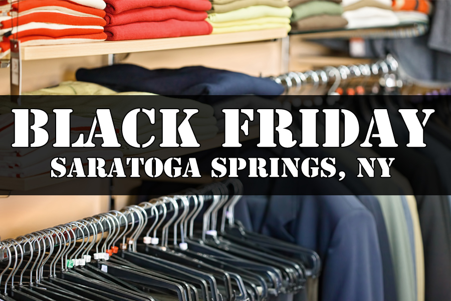 d5681d273e2 2018 Black Friday Shopping Deals in Saratoga