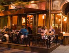 Saratoga NY Over 30 Nightlife