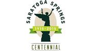 saratoga centennial