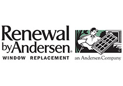 Renewal by Andersen logo