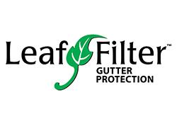 leaf filter logo