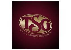 tshirt graphics logo