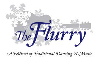 the flurry