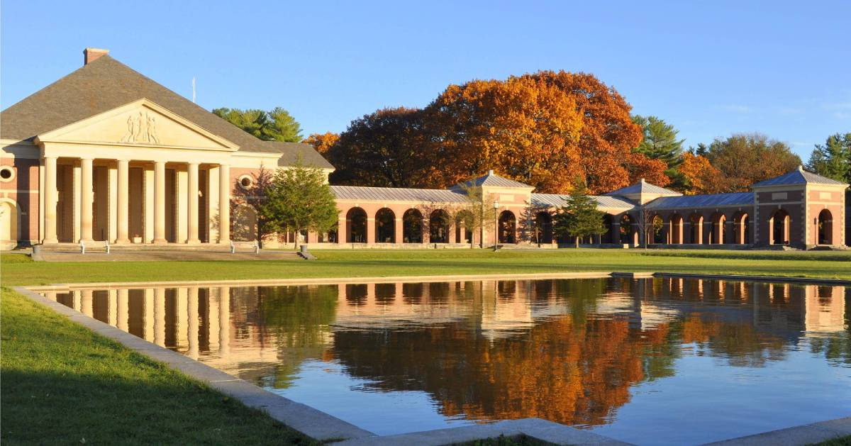 Saratoga Springs Fall Guide: Top Events & Things To Do ...