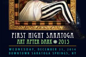 first night 2015