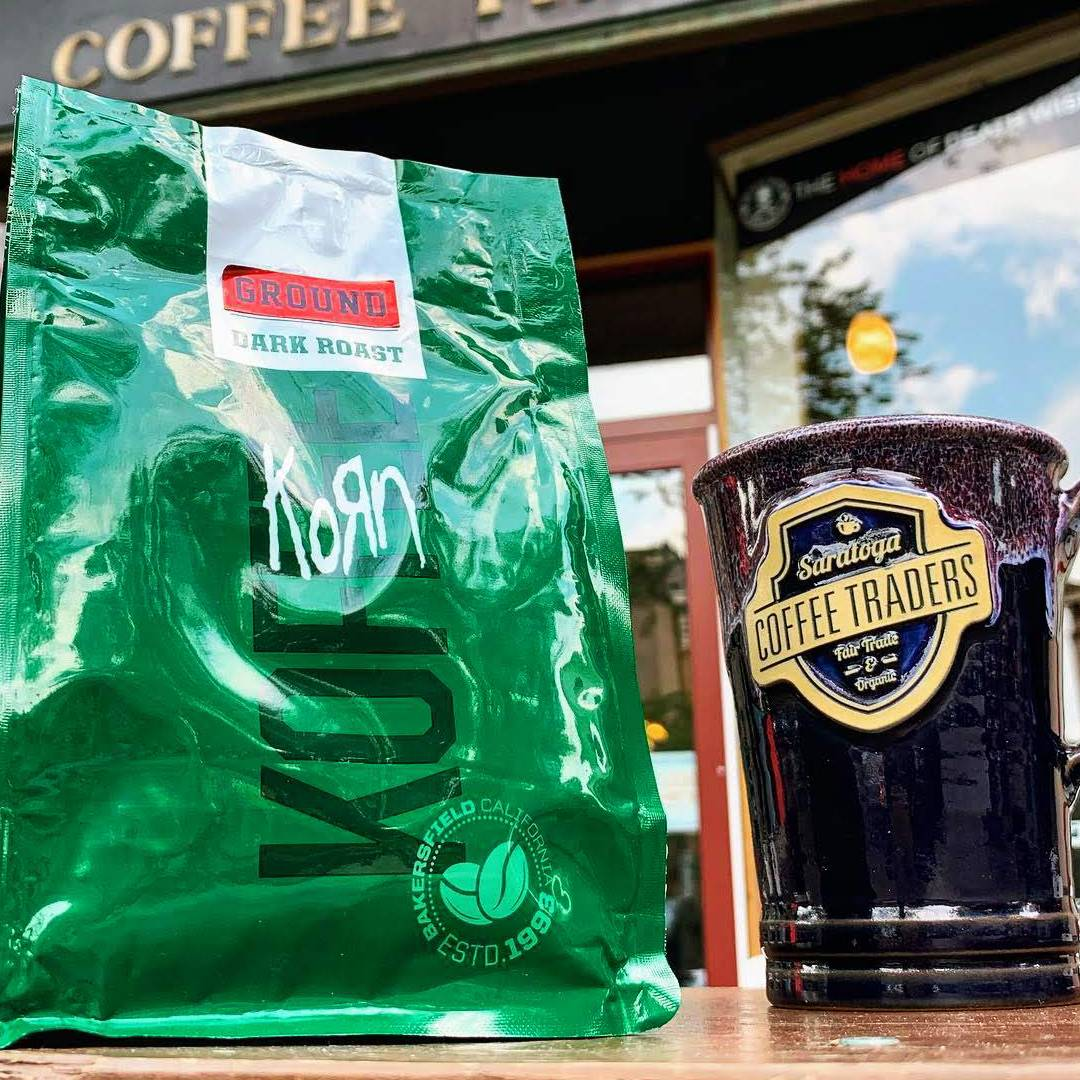 Where to Find the Best Coffee In & Near Saratoga Springs