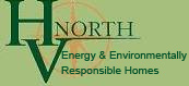 HV North logo