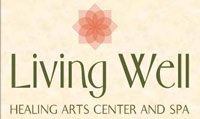 Living Well Healing Arts Center