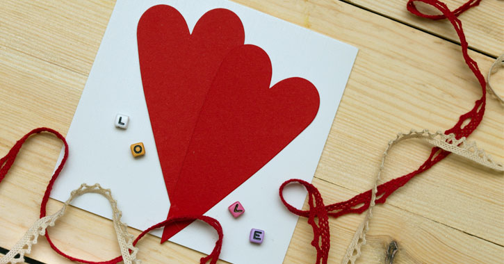 find 8 great valentine's day gift ideas, Ideas