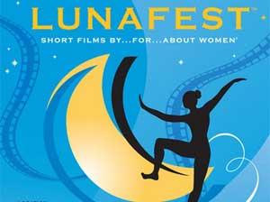Saratoga lunafest