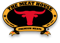 Wilton NY - The meat House