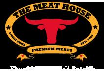 Wilton NY - The meat House