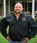Mike Waldron - CEO Waldron Builders, Inc.