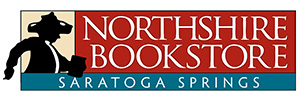 Northshire Bookstore Logo