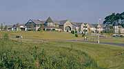 Glen Eddy Retirement Community - Near Saratoga NY