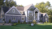 Saratoga Builders LLC