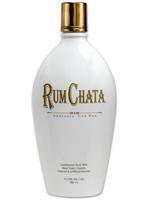 Rum Chata liquor