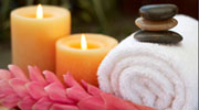 Spas In Saratoga Springs NY