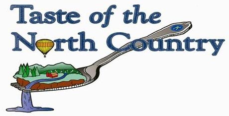 Taste of the North Country