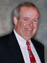 Tom Roohan of Roohan Realty