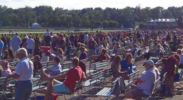 Saratoga race track casino maho beach resort & casino