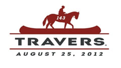 143 Travers Stakes in Saratoga Springs, NY