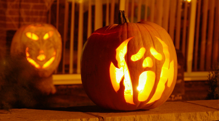 Trick-Or-Treating FAQs for the Saratoga Region