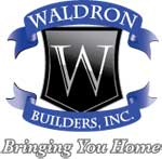 waldron builders