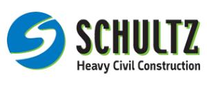 WM Schultz logo