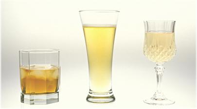 beer-wine-liquor-thumb-405x225-10561.jpg