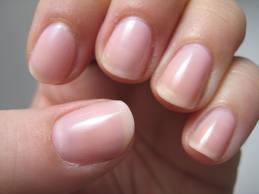 naturalnails-thumb-259x194-13089.jpg