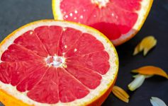 grapefruit-1647688_1920