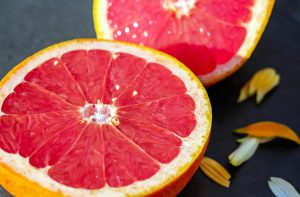 grapefruit-1647688_1920