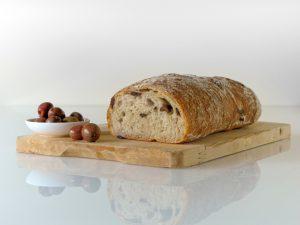 bread-228939_1280