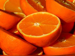 this is the related images of Orange Mood