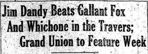 1930_travers_headlines0003