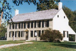 philip-schuyler-house