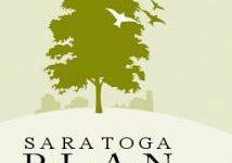 saratogaplan-thumb-214x207-6127.jpg