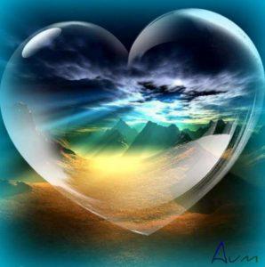 heart1 65563_485441578182702_910795309_n.jpg
