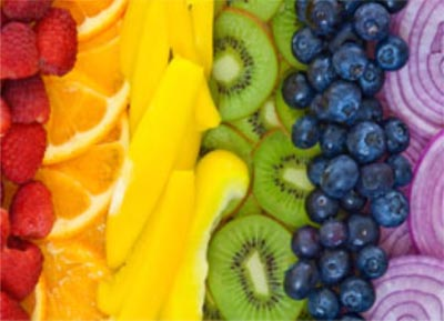 fruitline.jpg